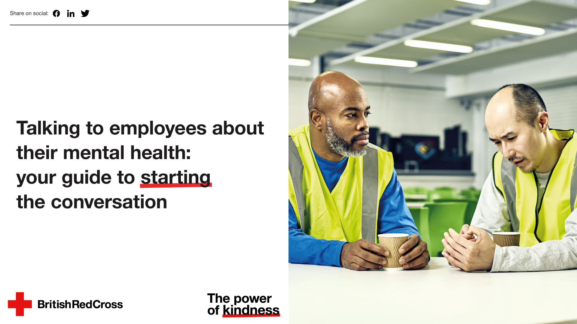2021---01---British-Red-Cross---Ebook---Talking-to-employees-about-their-mental-health---your-guide-to-starting-the-conversation